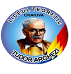 CSE - LTTA - Liceul Teoretic Tudor Arghezi Craiova